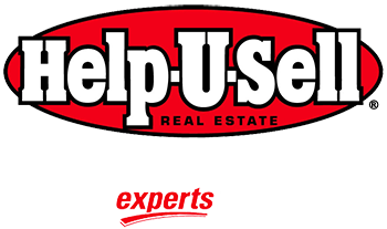Help-U-Sell Real Estate —Morgan Hill Homes
