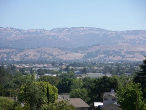 Homes for Sale in Morgan Hill