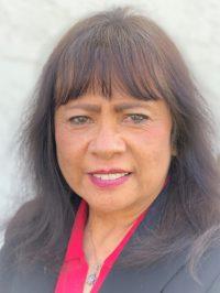 Susana Kjellsen